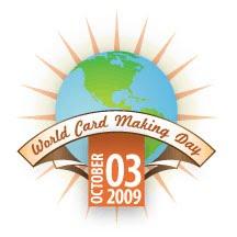 Worldcardmakingdaylogo